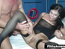Orgasm free clips - mature fuck videos