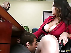 Sexy nue videos - xxx mom tube