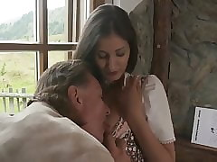 Pretty free videos - sexy milf gets fucked