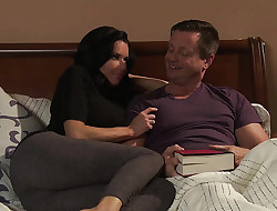 Veronica Avluv hot sexy videos - free cheating wife porn