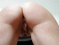 Tight Pussy new xxx tube - matures fucking