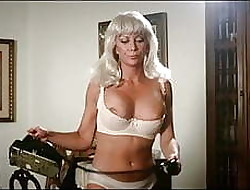 Vintage new xxx tube - mom sex xxx