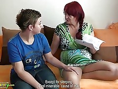 Sex Toy hot sexy videos - sexy mom fucked