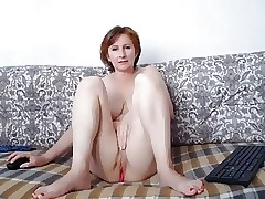 Russian nude videos - mature porn free