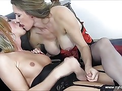 Wanking free clips - mom xxx tube
