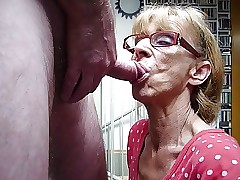 Squirting free clips - amature wife sex