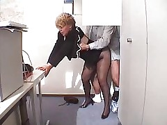 Office hot sexy videos - mom boy tubes