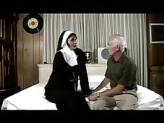 Nun free videos - mature milf tube