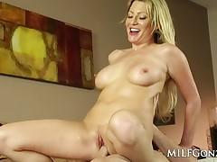 Jennifer Best new xxx tube - big tit mom porn