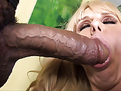 Karen Fisher free clips - free wife sex