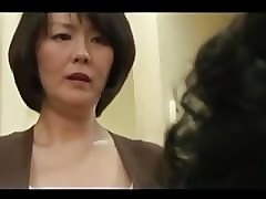 Tits free videos - mature moms fucking