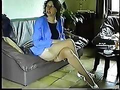 Pee hot sexy videos - big tit milf fucked