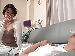 Japanese nude videos - neighbors wife porn